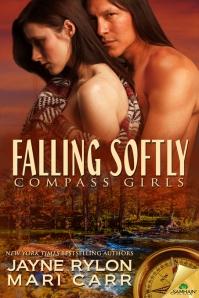 FallingSoftly72lg-1