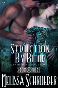 bb-seduction_450