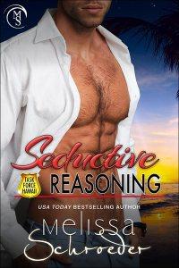 reasoning_450x2