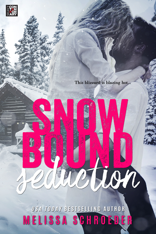 SNOWBOUND_SEDUCTION_500-1 (1)