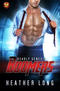 DeadlyGenesisBoomers-200x300